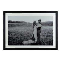 Boronia Picture Framing