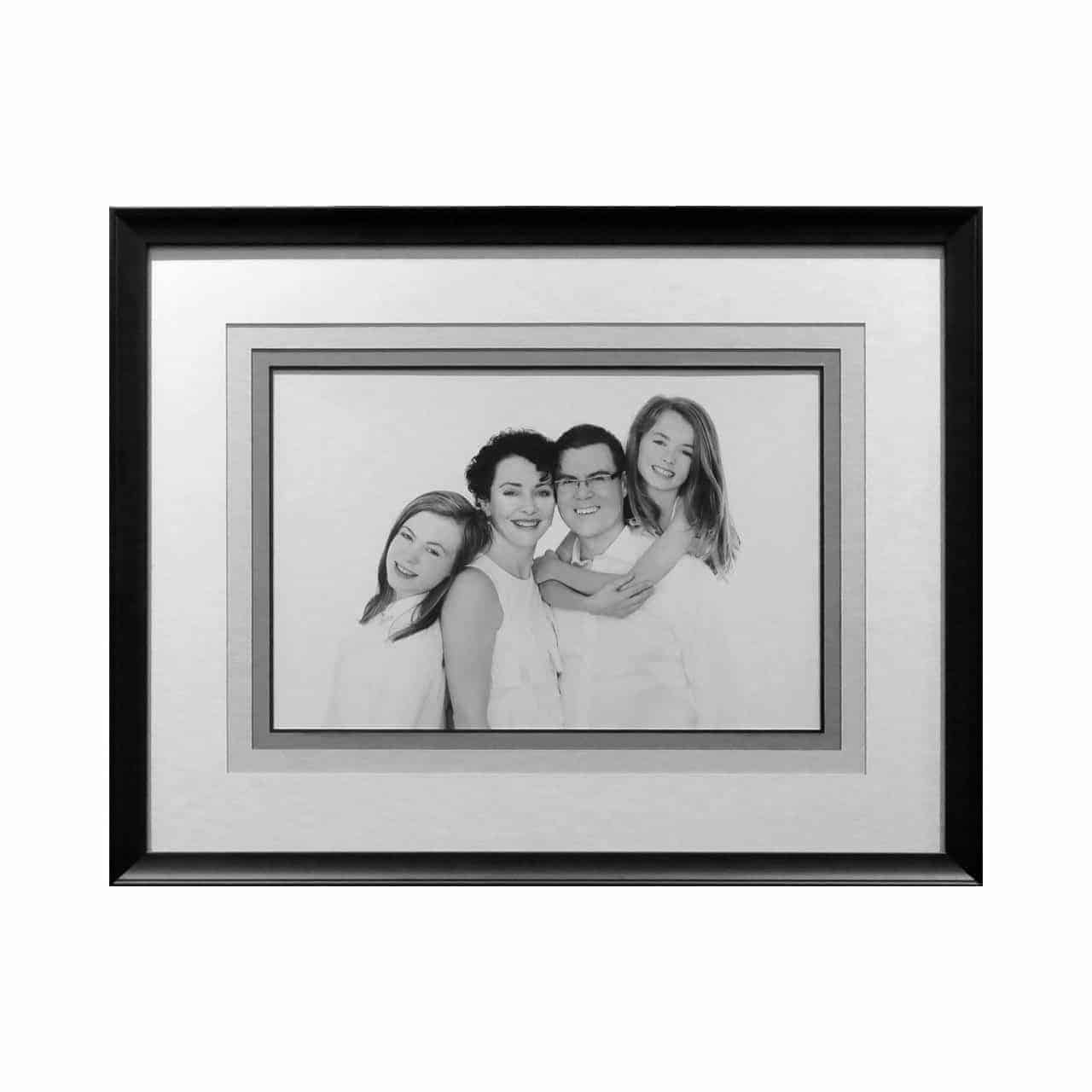 Picture Frame Shop