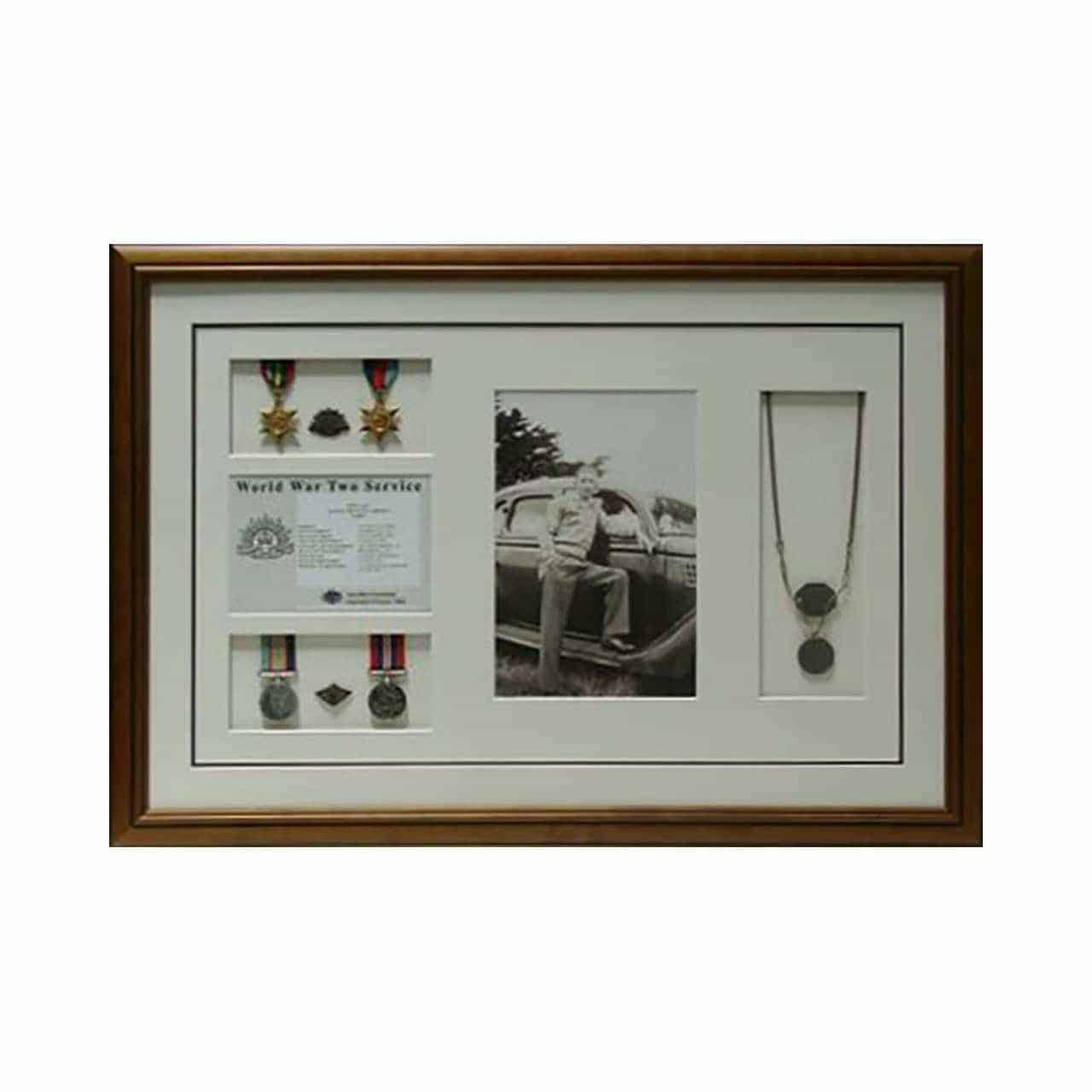 Kew Picture Framing