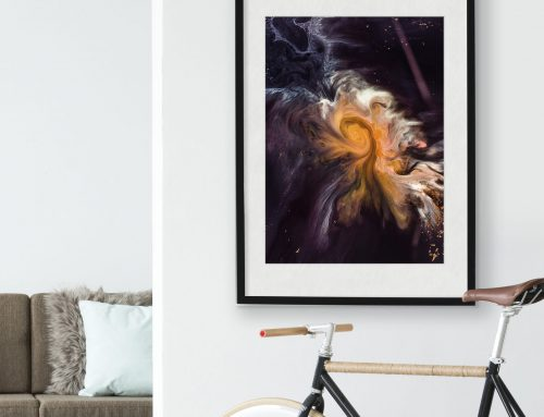 High quality printing of your images